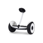best scooter reviews