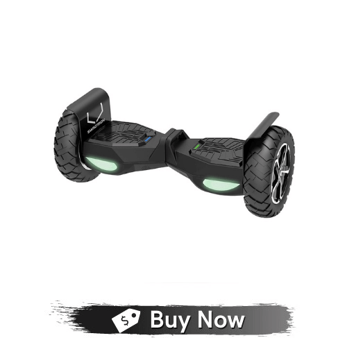 Swagtron Swagboard Outlaw T6 Off Road Hoverboard Price