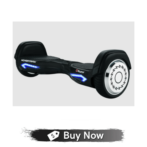 Razor Hovertrax 2.0 - Best Hoverboards for Your Kids